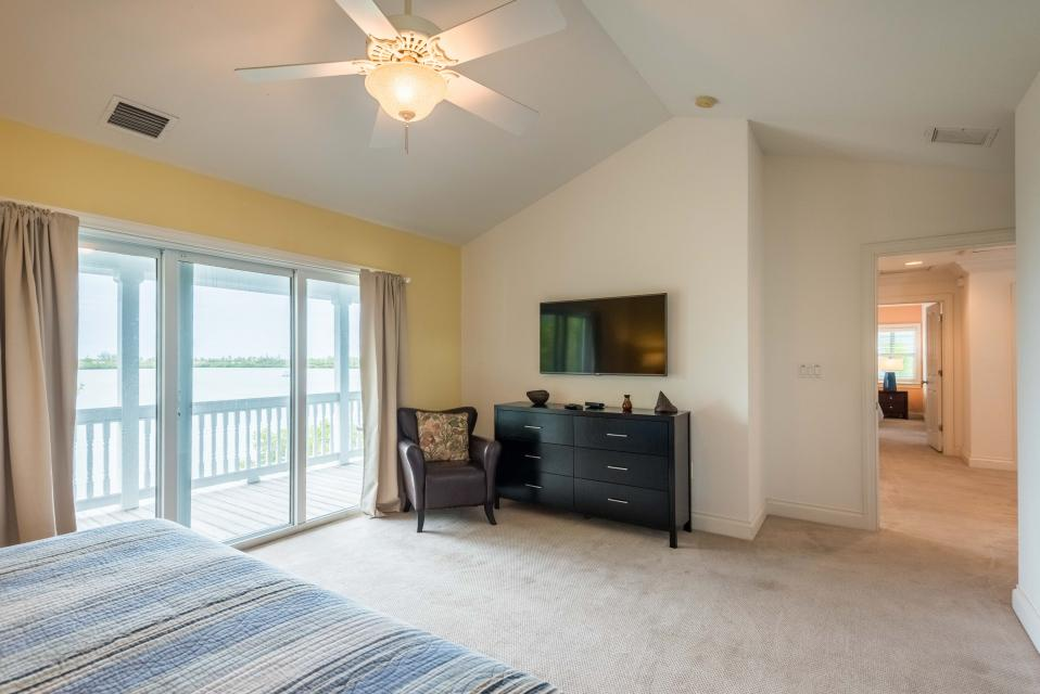 Coastal Comfort @ Key Cove - Key West Vacation Rental - Photo 15