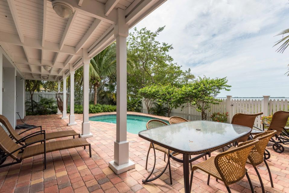 Coastal Comfort @ Key Cove - Key West Vacation Rental - Photo 33