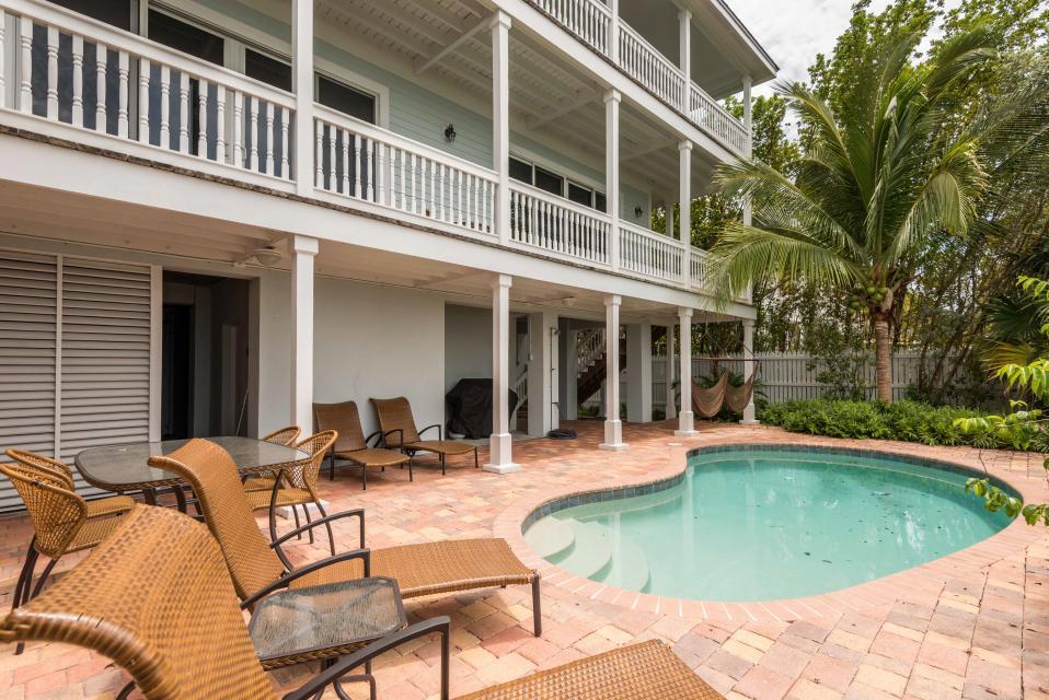 Coastal Comfort @ Key Cove - Key West Vacation Rental - Photo 5