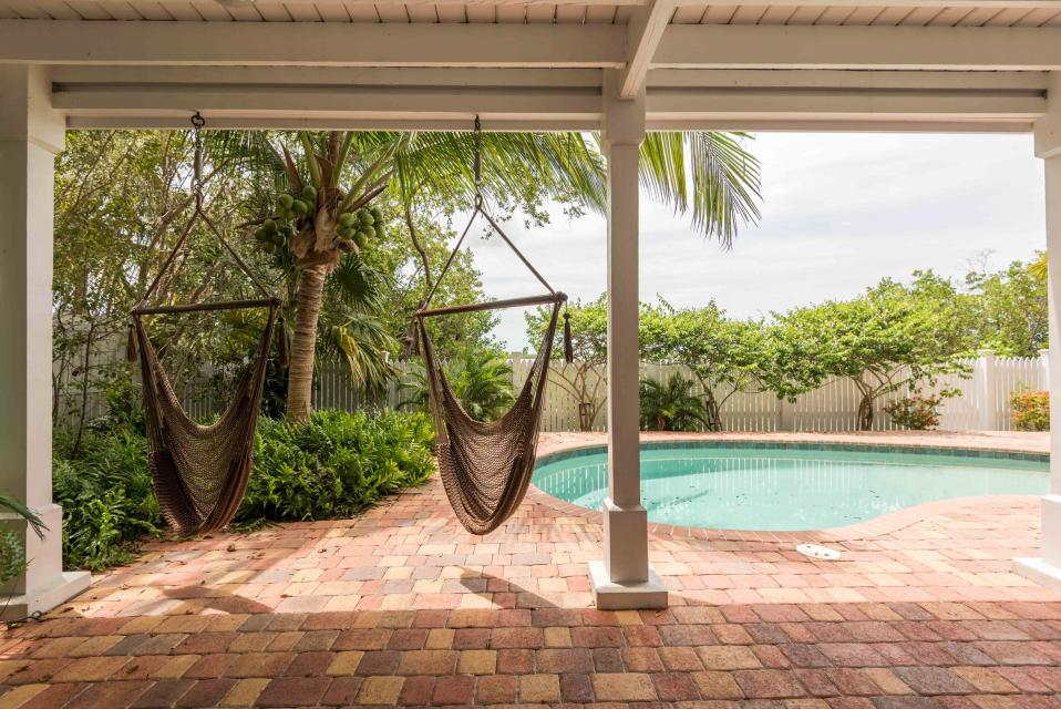 Coastal Comfort @ Key Cove - Key West Vacation Rental - Photo 35