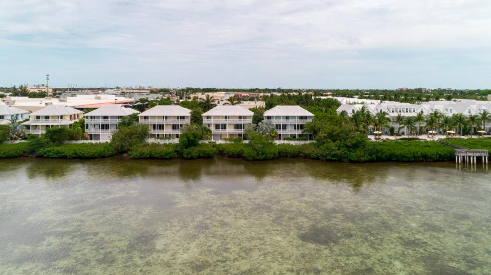 Coastal Comfort @ Key Cove - Key West Vacation Rental - Photo 37