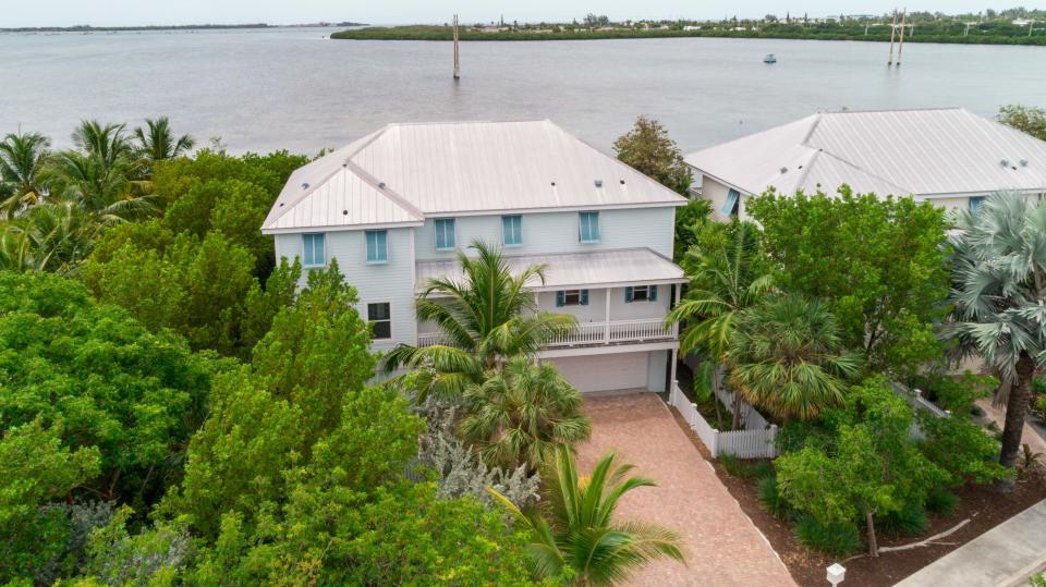 Coastal Comfort @ Key Cove - Key West Vacation Rental - Photo 34
