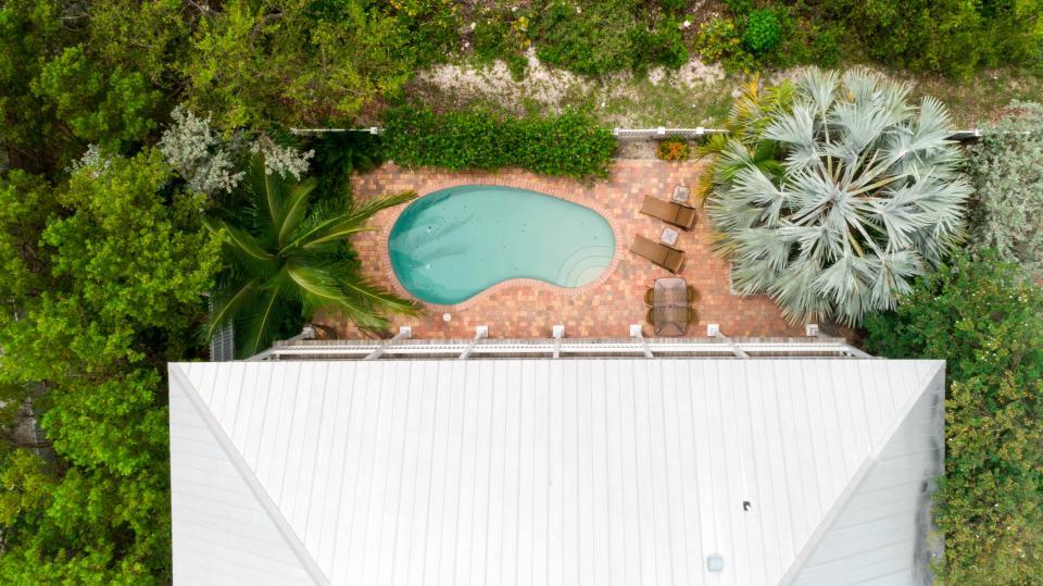 Coastal Comfort @ Key Cove - Key West Vacation Rental - Photo 6