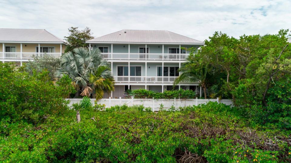 Coastal Comfort @ Key Cove - Key West Vacation Rental - Photo 1