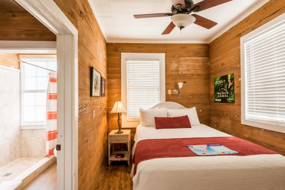 Seaport Suite - Key West Vacation Rental - Photo 10