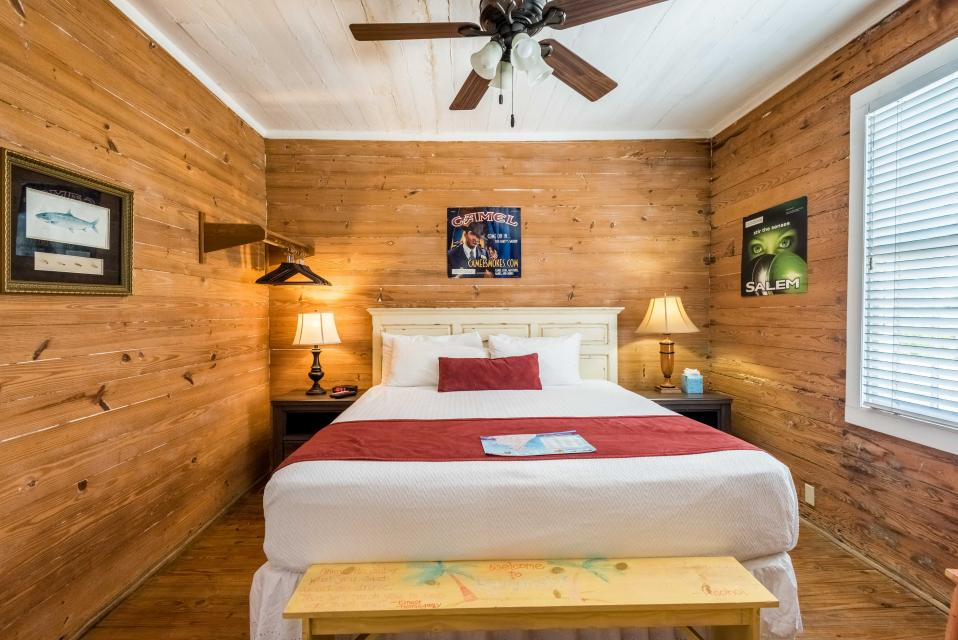 Seaport Suite - Key West Vacation Rental - Photo 9