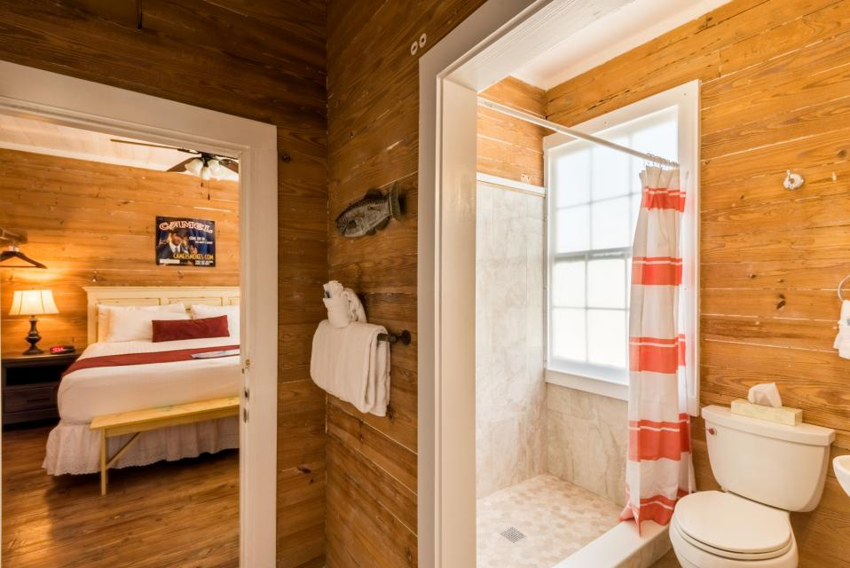 Seaport Suite - Key West Vacation Rental - Photo 13