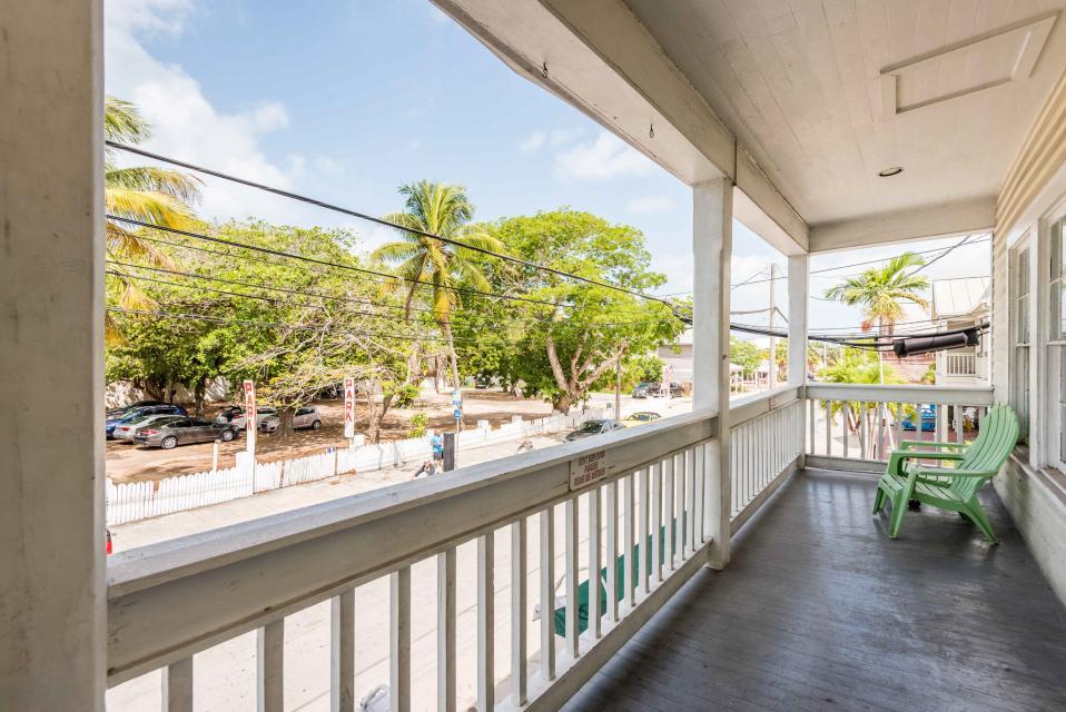 Seaport Suite - Key West Vacation Rental - Photo 4