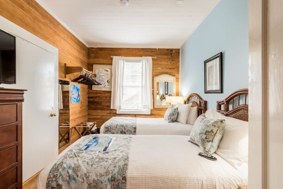 Seaport Suite - Key West Vacation Rental - Photo 17