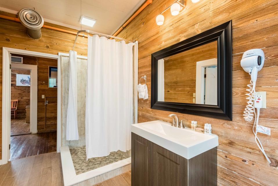 Seaport Suite - Key West Vacation Rental - Photo 18