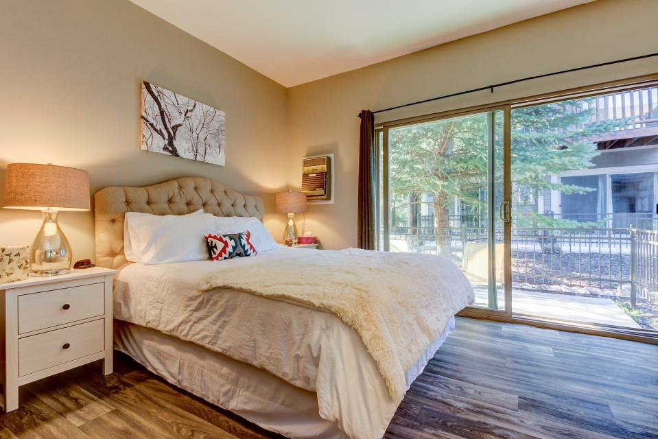 Sidewinder Studio - Park City Vacation Rental - Photo 8