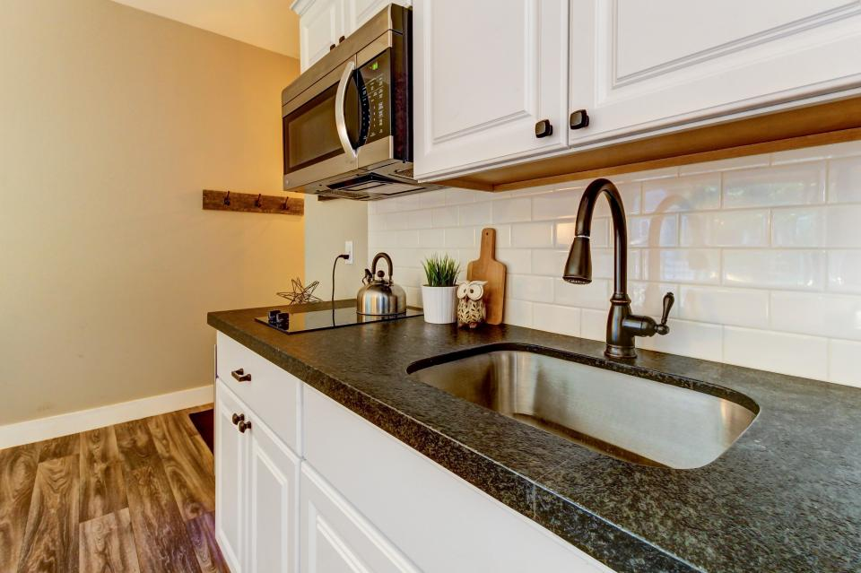 Sidewinder Studio - Park City Vacation Rental - Photo 14