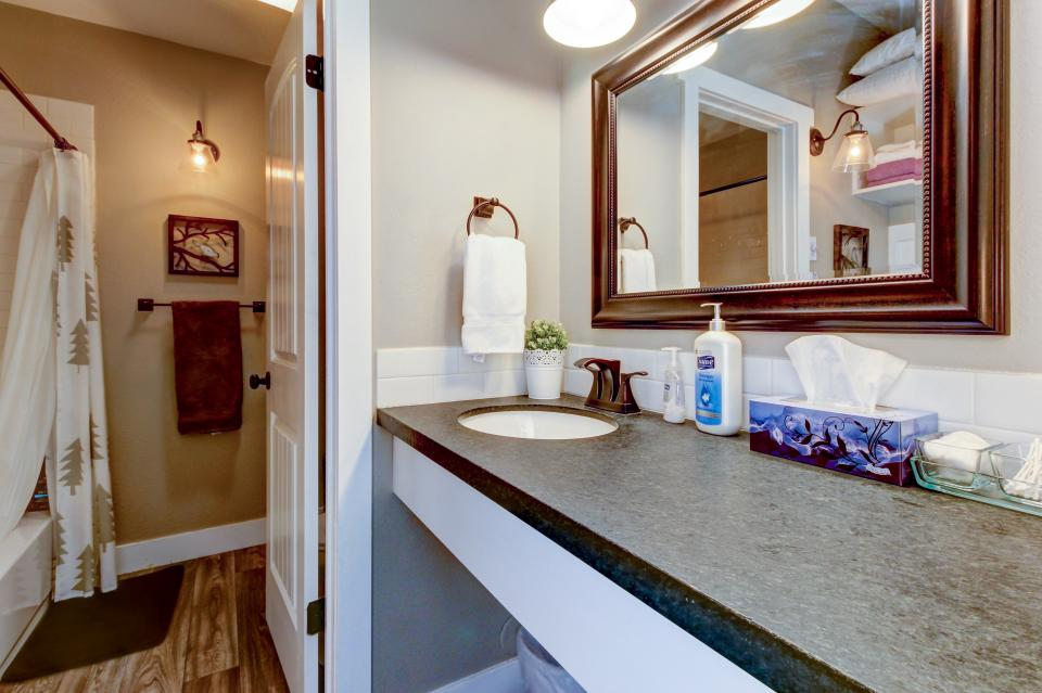 Sidewinder Studio - Park City Vacation Rental - Photo 20