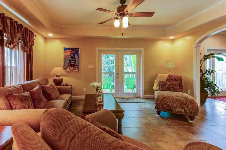Pelico Paradise - Sugarloaf Key Vacation Rental - Photo 10