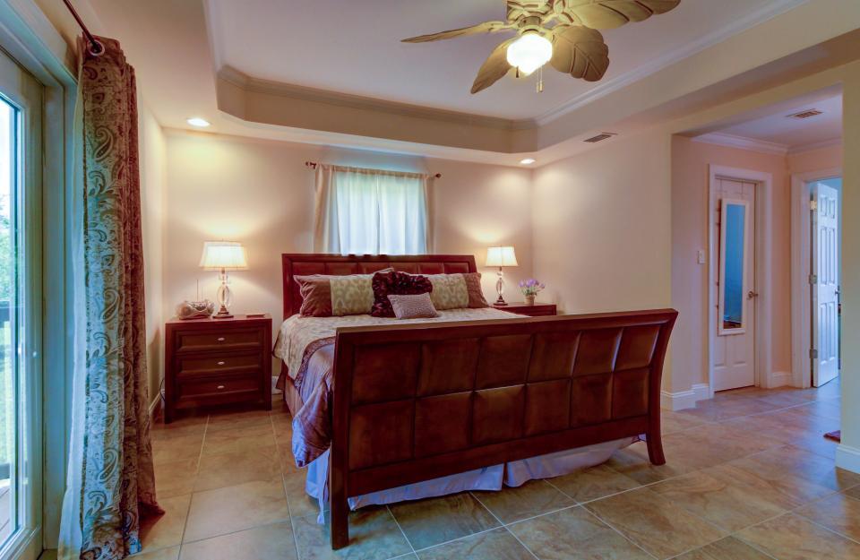 Pelico Paradise - Sugarloaf Key Vacation Rental - Photo 27