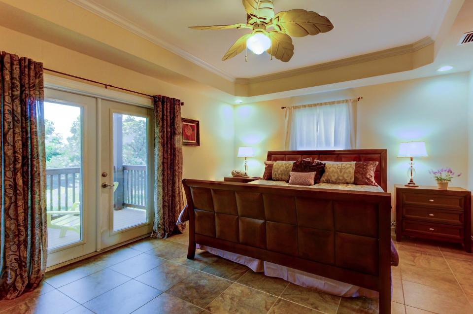 Pelico Paradise - Sugarloaf Key Vacation Rental - Photo 28