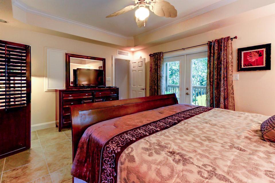 Pelico Paradise - Sugarloaf Key Vacation Rental - Photo 29