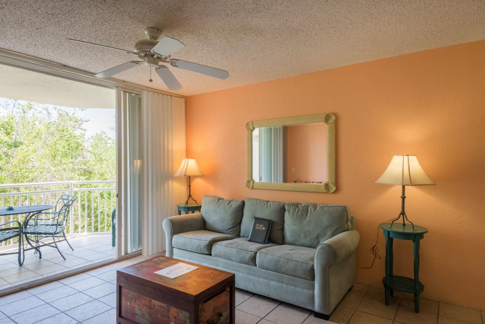 Saint Lucia Suite #201 - Key West Vacation Rental - Photo 7