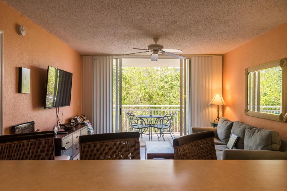 Saint Lucia Suite #201 - Key West Vacation Rental - Photo 8