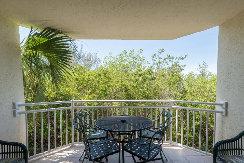 Saint Lucia Suite #201 - Key West Vacation Rental - Photo 4