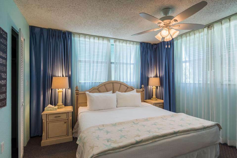 Saint Lucia Suite #201 - Key West Vacation Rental - Photo 5