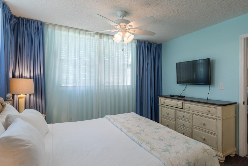 Saint Lucia Suite #201 - Key West Vacation Rental - Photo 14