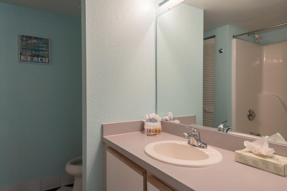 Saint Lucia Suite #201 - Key West Vacation Rental - Photo 15