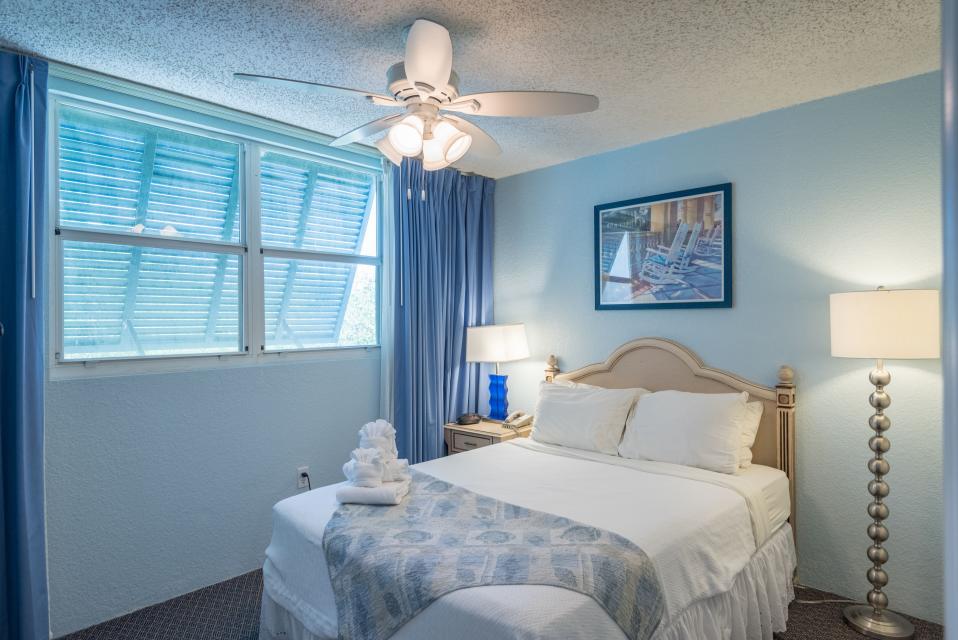 Saint Lucia Suite #201 - Key West Vacation Rental - Photo 18