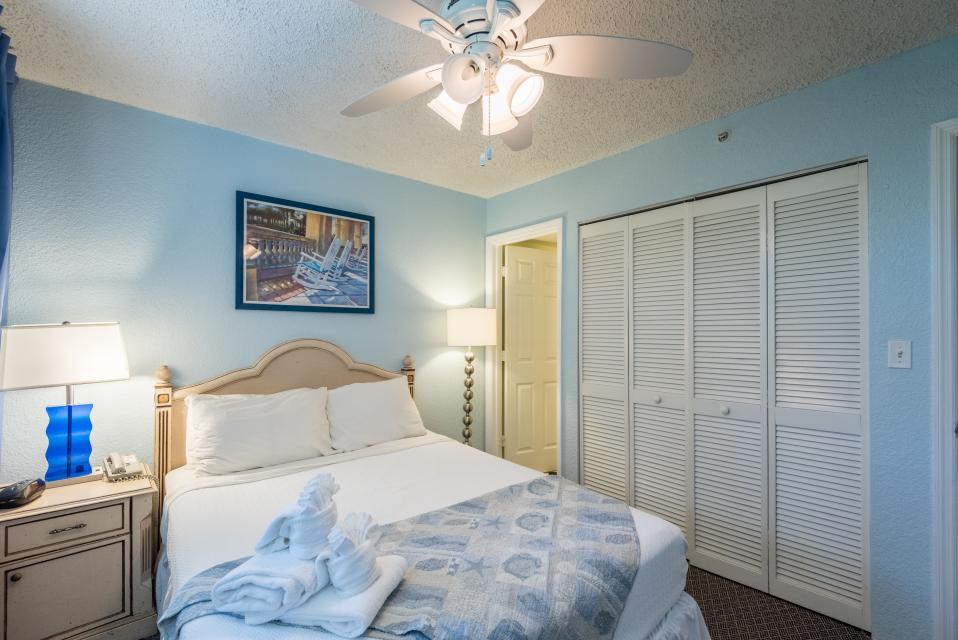 Saint Lucia Suite #201 - Key West Vacation Rental - Photo 17