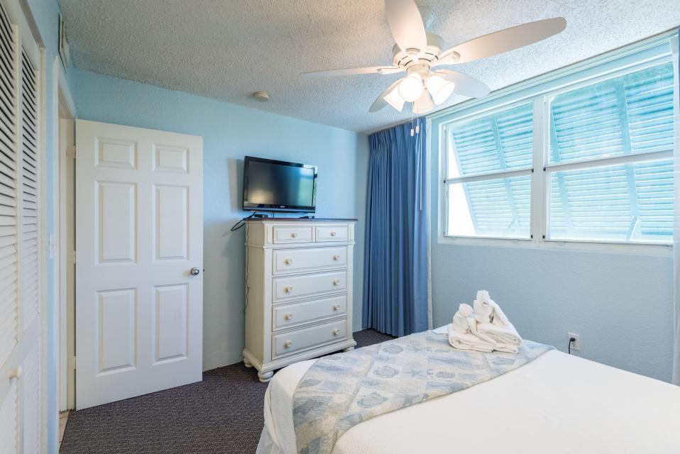 Saint Lucia Suite #201 - Key West Vacation Rental - Photo 19