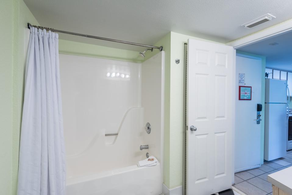 Saint Lucia Suite #201 - Key West Vacation Rental - Photo 20