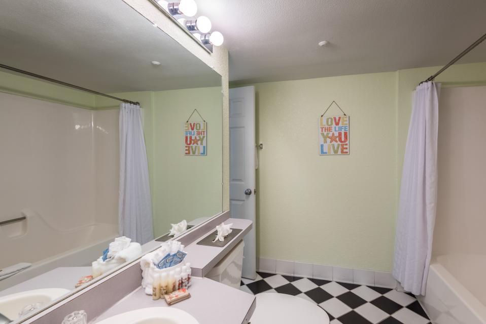 Saint Lucia Suite #201 - Key West Vacation Rental - Photo 16