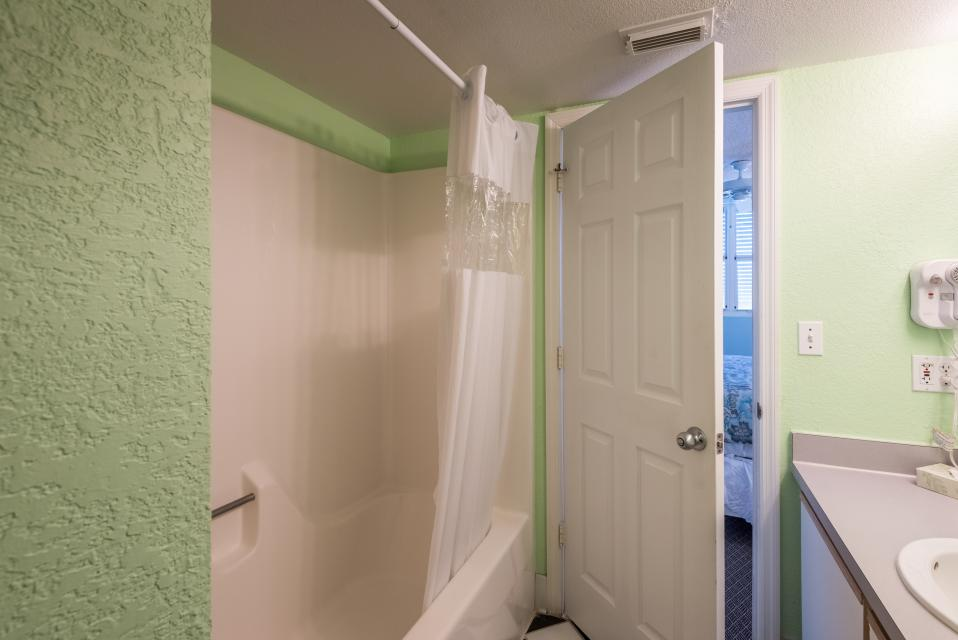 Margarita Suite #305 - Key West Vacation Rental - Photo 16