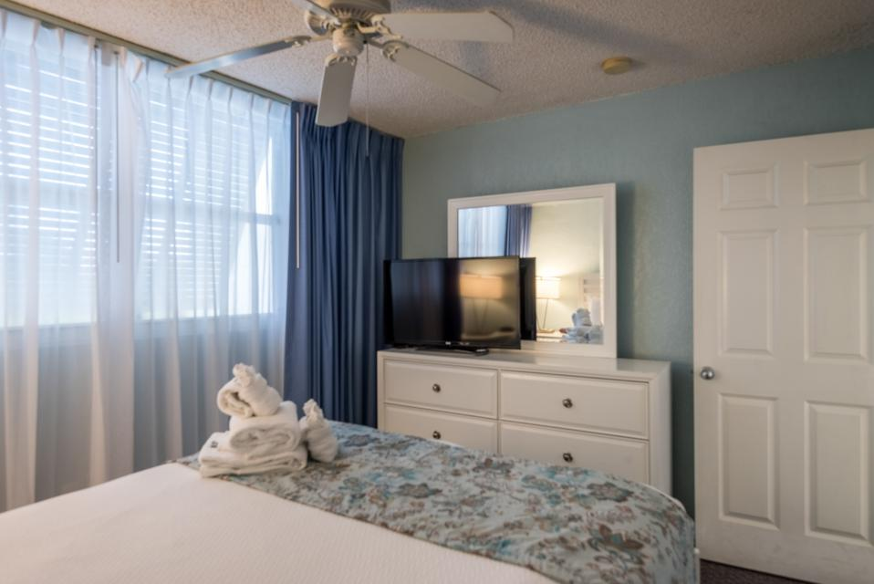 Margarita Suite #305 - Key West Vacation Rental - Photo 13