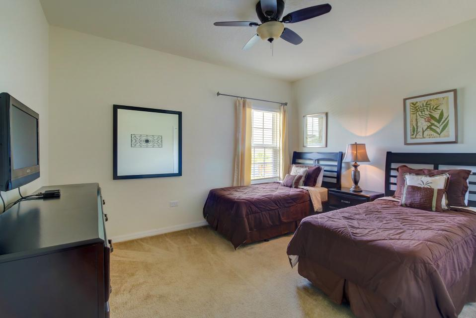 Shangri–La - Davenport Vacation Rental - Photo 17