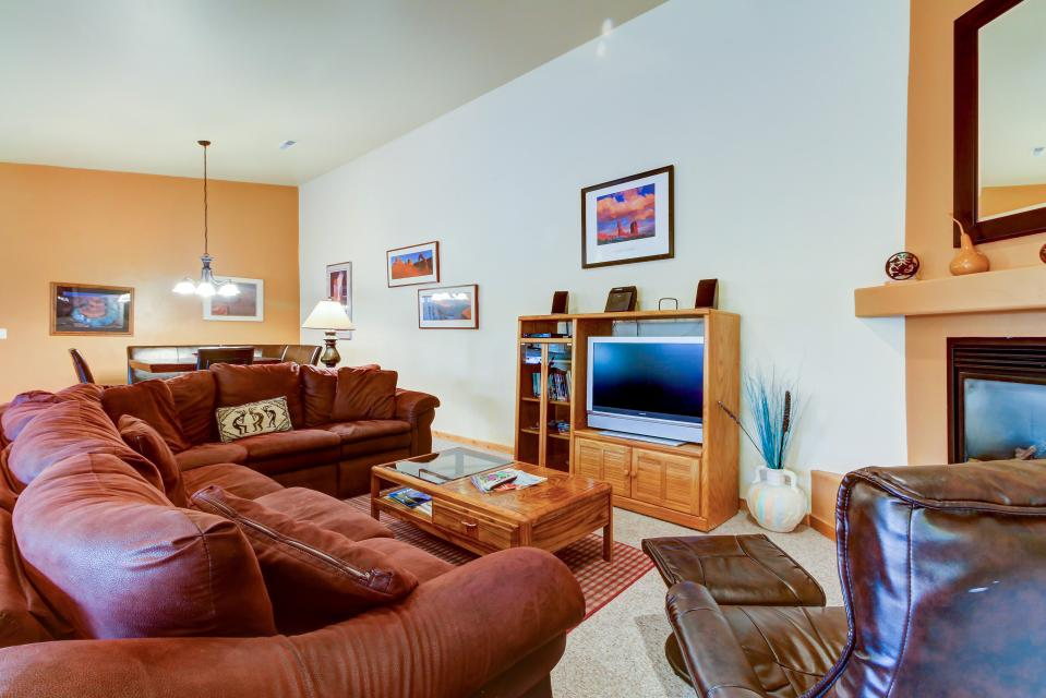 Cottonwoods 455 - Moab Vacation Rental - Photo 7