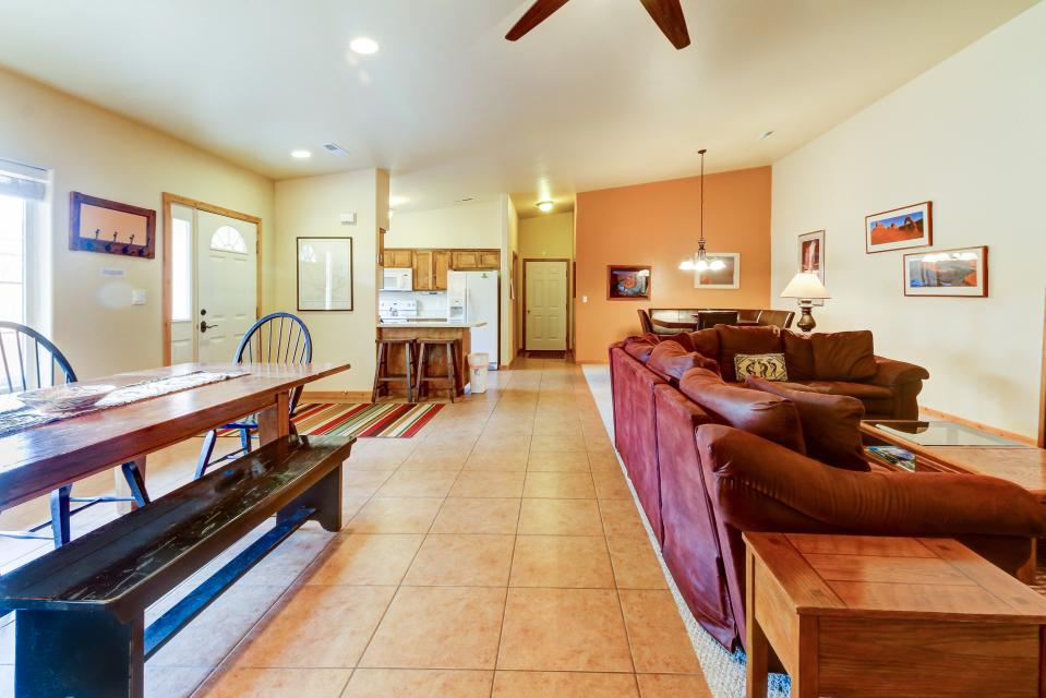Cottonwoods 455 - Moab Vacation Rental - Photo 29