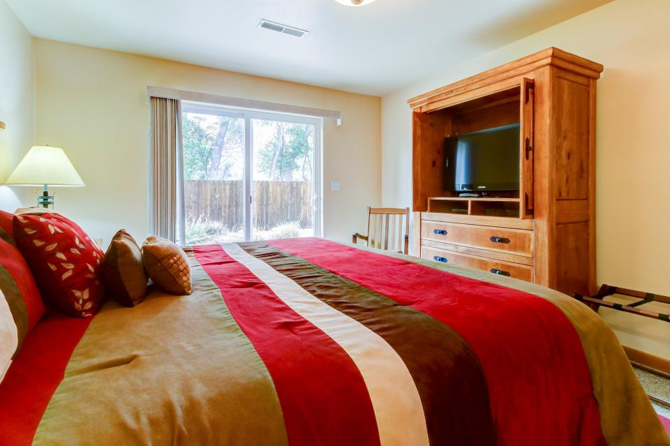 Cottonwoods 455 - Moab Vacation Rental - Photo 23