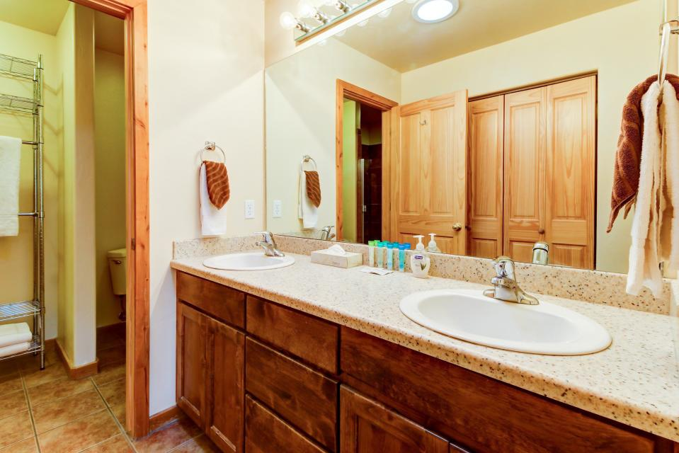 Cottonwoods 455 - Moab Vacation Rental - Photo 25