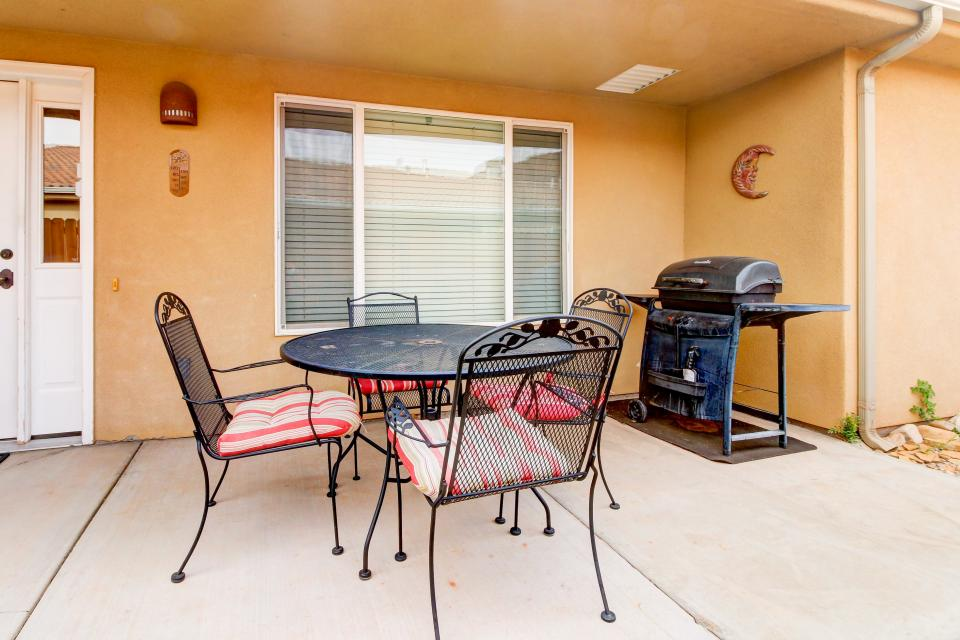 Cottonwoods 455 - Moab Vacation Rental - Photo 5