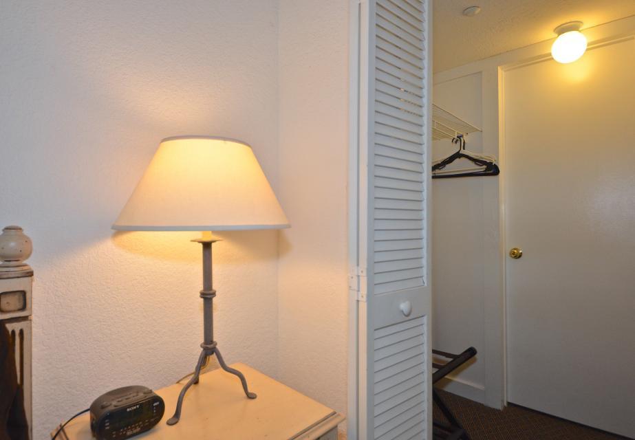 Tahiti Suite #104 - Key West Vacation Rental - Photo 20