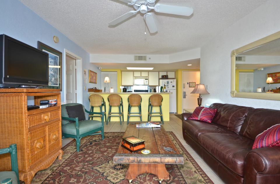 Tahiti Suite #104 - Key West Vacation Rental - Photo 7