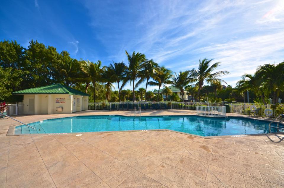 Tahiti Suite #104 - Key West Vacation Rental - Photo 25