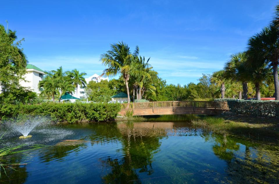 Tahiti Suite #104 - Key West Vacation Rental - Photo 26