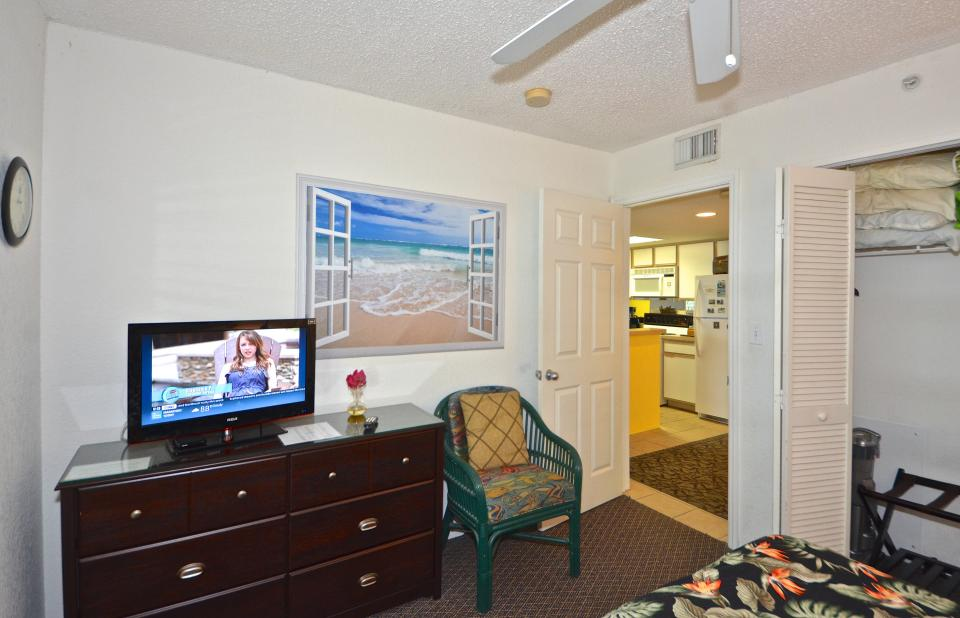 Tahiti Suite #104 - Key West Vacation Rental - Photo 16