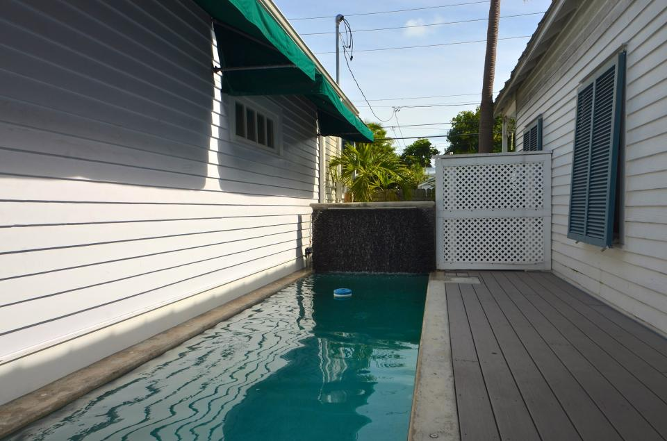 Almost Southernmost Too - Key West Vacation Rental - Photo 25