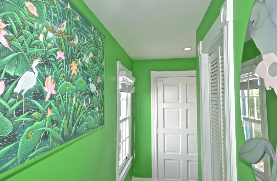 Almost Southernmost Too - Key West Vacation Rental - Photo 26