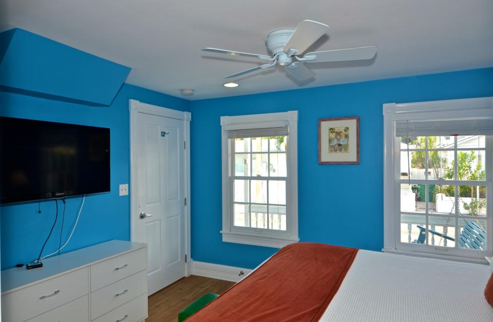Almost Southernmost Too - Key West Vacation Rental - Photo 15