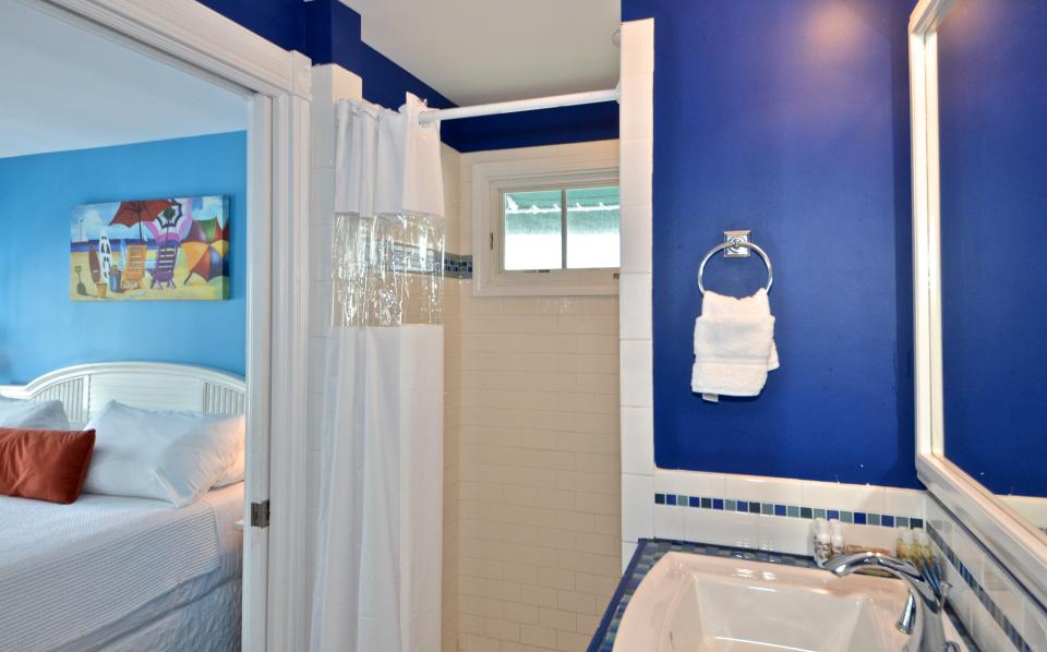 Almost Southernmost Too - Key West Vacation Rental - Photo 19