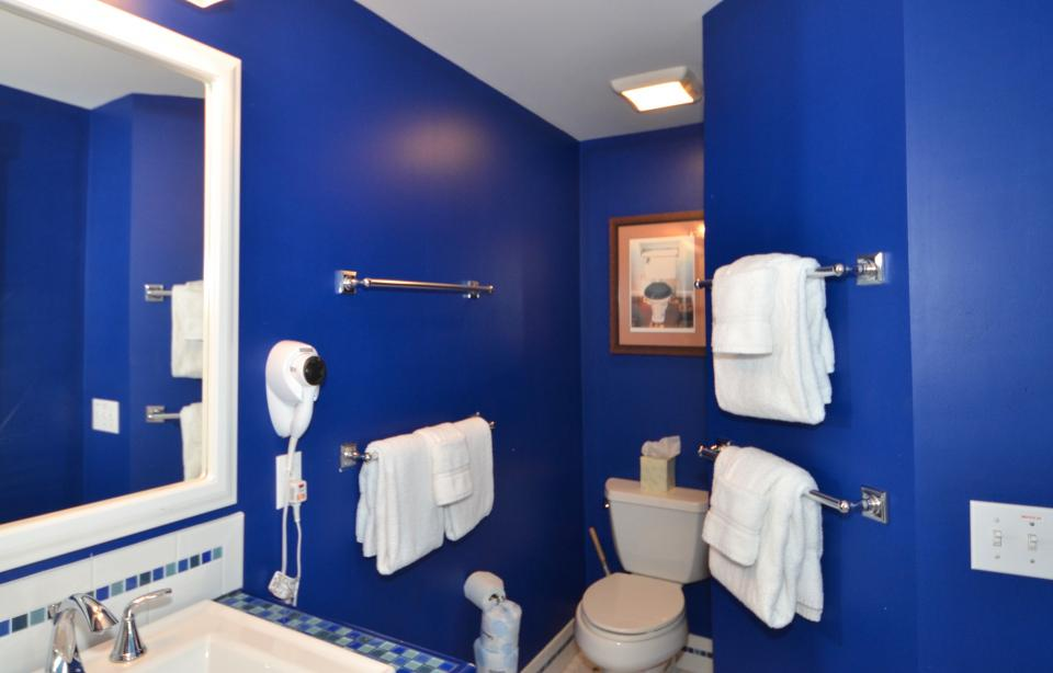 Almost Southernmost Too - Key West Vacation Rental - Photo 18